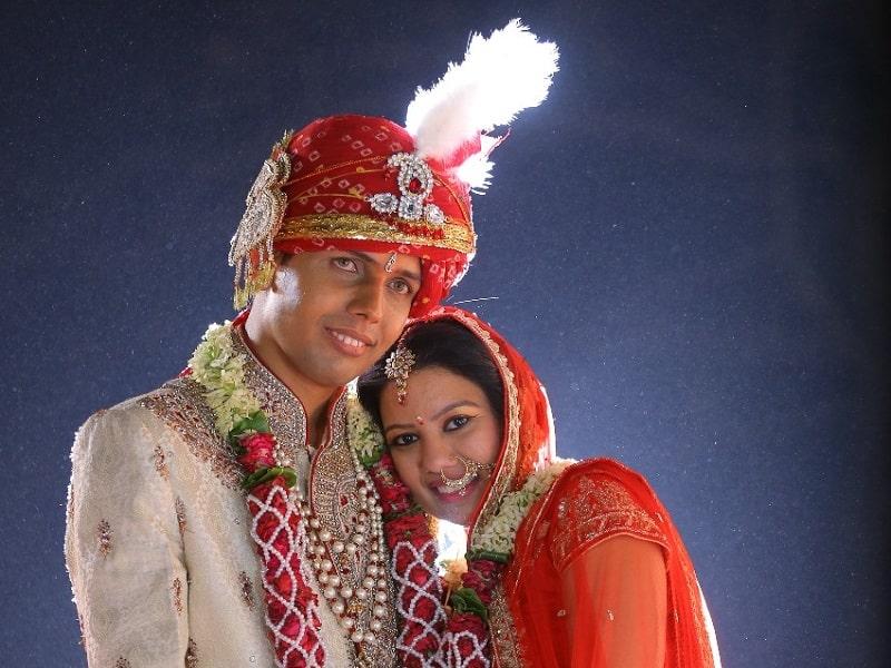 Priyansh and Shilpa 01